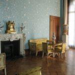 фото интерьер зала