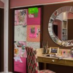комната для девочки подростка идеи дизайна