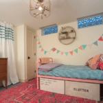 комната для девочки подростка идеи интерьера