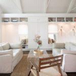 оформление и декор гостиной идеи интерьер