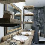 ванная 2 м2 дизайн