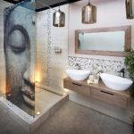 ванная 2 м2 фото интерьера