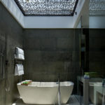 ванная 2 м2 интерьер