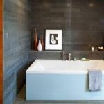 ванная 2 м2 интерьер фото