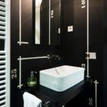 ванная комната 2 кв