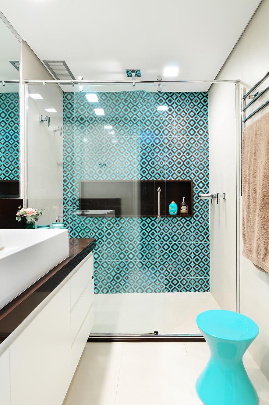 ванная комната 2 кв м