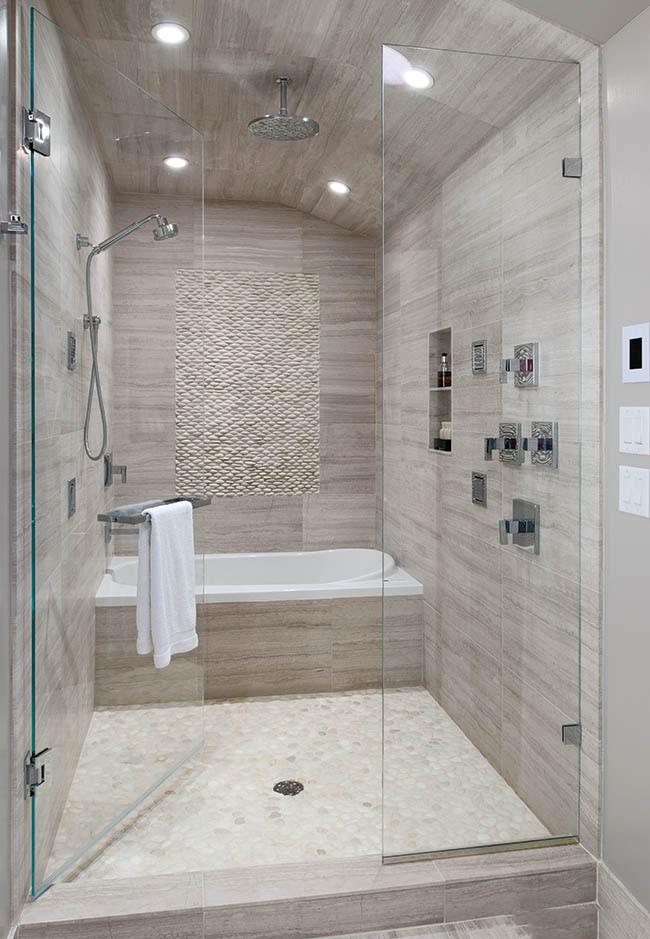 ванная комната 4 кв м освещение