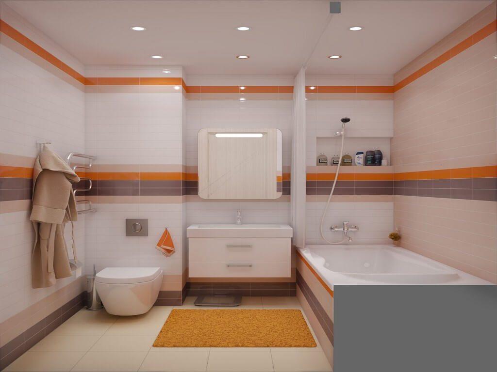 Картинки совмещенная ванна с туалетом