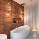 ванная комната 5 кв м фото интерьер