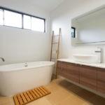 ванная комната 5 кв м стильный дизайн