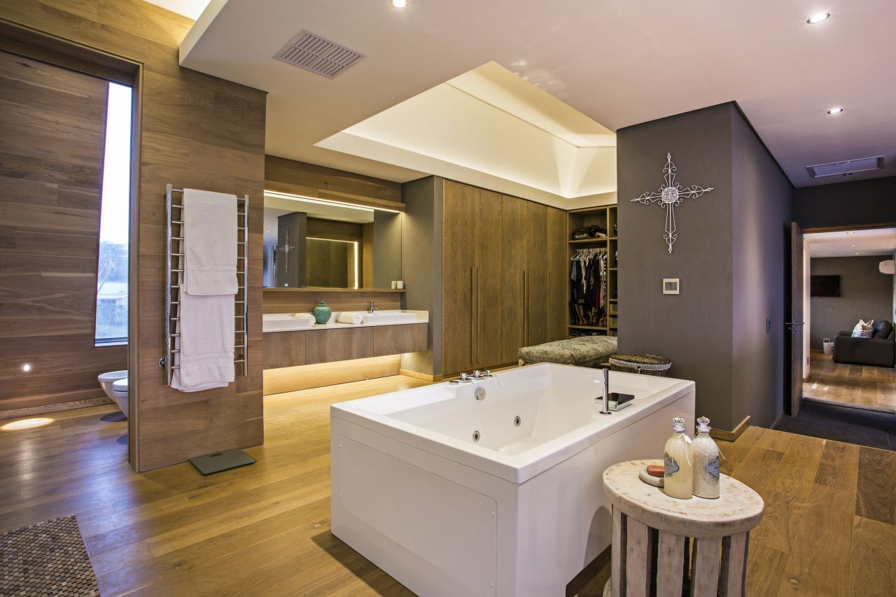 bathroom design plans - 940×627