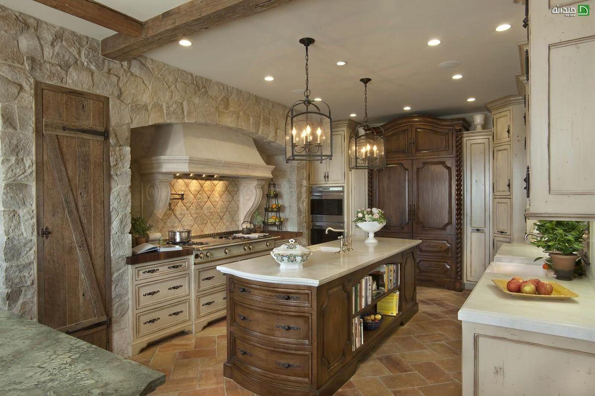 картинки отделки кухни фото что пишут сми