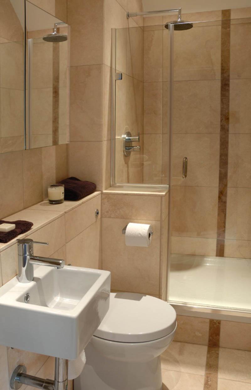 Дизайн ванной комнаты 6 кв м выбор сантехники