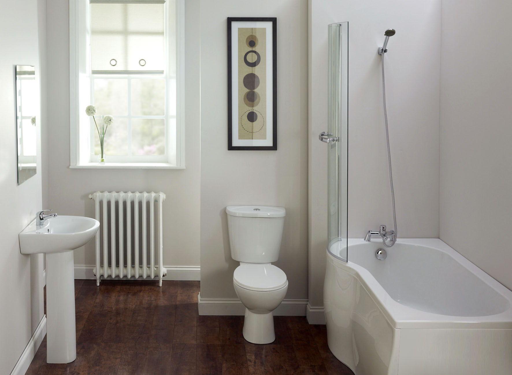 Ванные комнаты и туалеты картинки