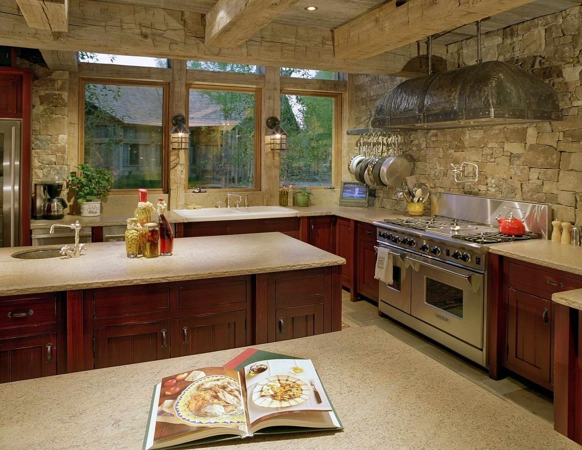 фон может картинки отделки кухни фото петербурге, где