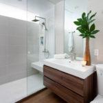 ванная комната 3 кв м дизайн фото