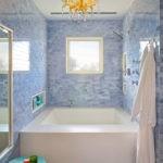 ванная комната 4 кв м дизайн интерьер