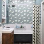 ванная комната 3 кв м фото идеи
