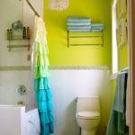 ванная комната 3 кв м фото планировка
