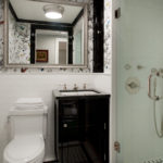 ванная комната 3 кв м идеи оформления