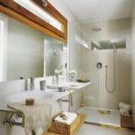 ванная комната 3 кв м планировка фото
