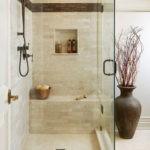 ванная комната 4 кв м дизайн интерьера