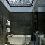 ванная комната 4 кв м фото