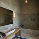 ванная комната 4 кв м планировка идеи