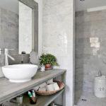 ванная комната 4 кв м варианты идеи