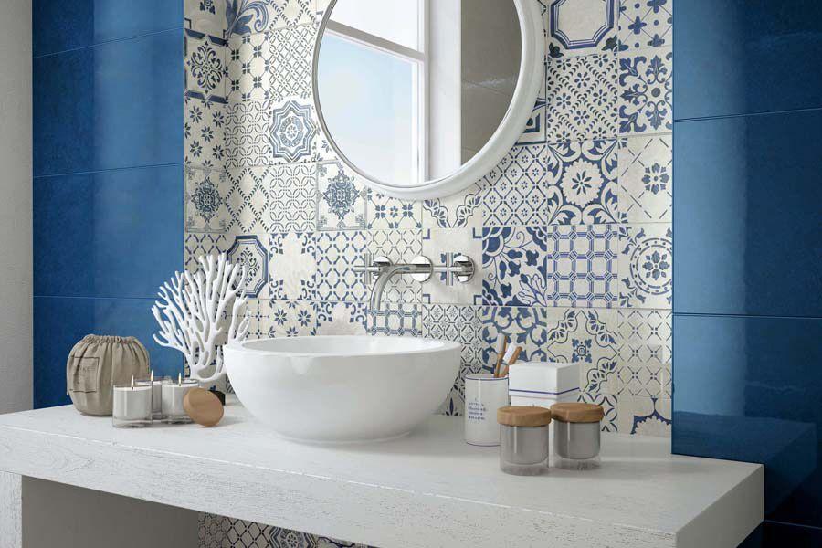 Дизайн ванной комнаты в хрущевке аксессуары