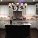 элитная кухня дизайн