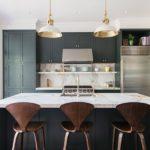элитная кухня фото дизайна