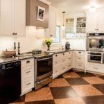 элитный дизайн кухни интерьер идеи