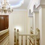 холл в доме и квартире фото дизайн