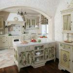 итальянская кухня идеи варианты