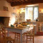итальянская кухня варианты фото