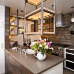 плитка для кухни декор фото