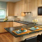 плитка для кухни дизайн