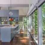 современная кухня идеи дизайн