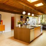современная кухня идеи дизайна