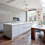 декор для кухни фото дизайн