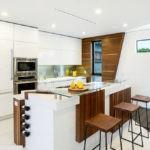 декор для кухни фото дизайна