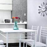 декор для кухни идеи интерьер