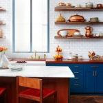 декор для кухни интерьер фото