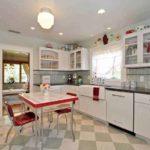 кухня гостиная 15 м2 дизайн