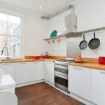 кухня гостиная 15 м2 интерьер фото