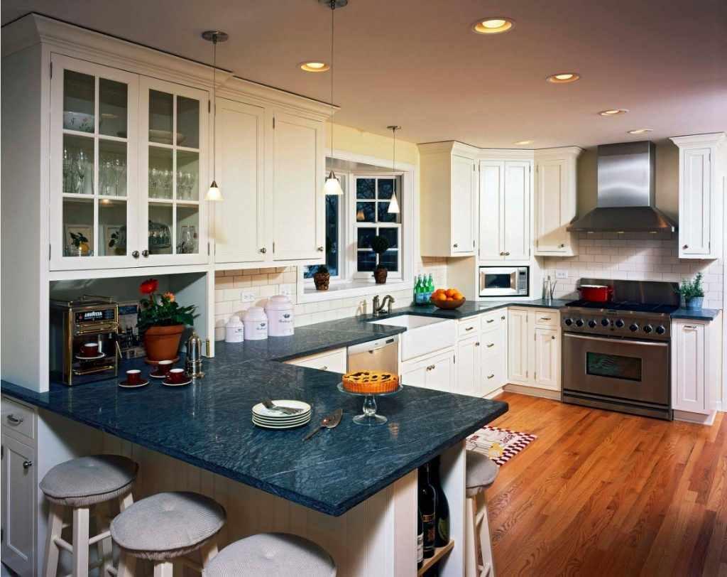 кухни картинки дизайн интерьера для частного дома бюджетный сообщили, что деревья