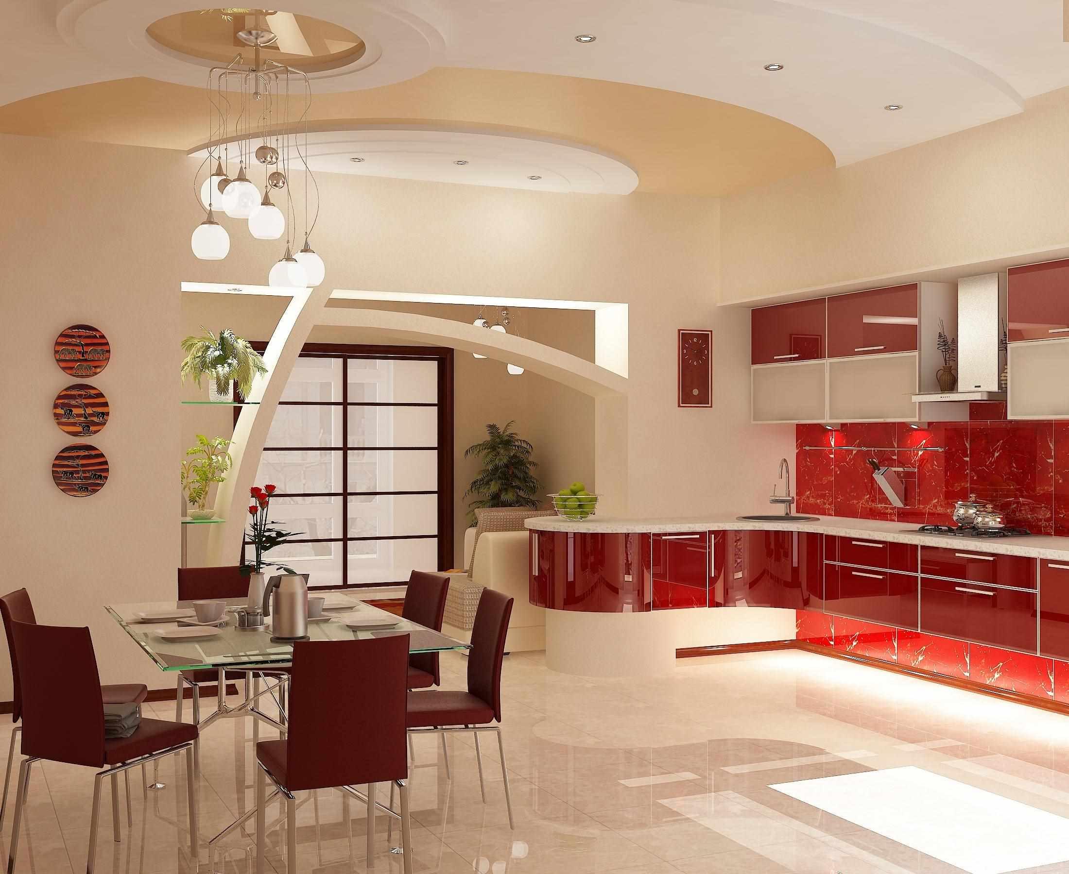 любителей уникальных дизайн кухни бело бордового цвета фото сведения