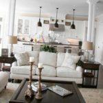 пример необычного стиля гостиной комнаты 17 кв.м фото