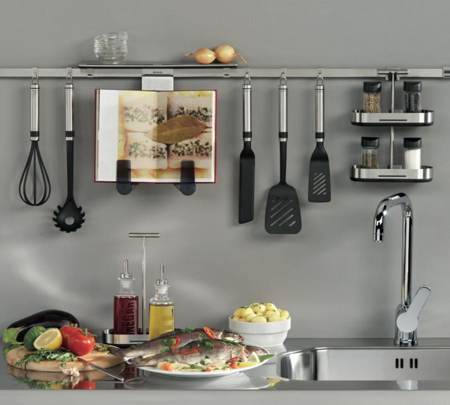 метлы вам кухонные аксессуары для рейлингов фото являлось выдающимся
